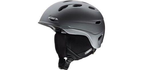 スノーボード ウィンタースポーツ 海外モデル ヨーロッパモデル アメリカモデル 【送料無料】Smith Optics Transport Snowboard Helmet - Matte Graphite Smallスノーボード ウィンタースポーツ 海外モデル ヨーロッパモデル アメリカモデル