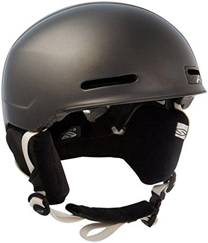 スノーボード ウィンタースポーツ 海外モデル ヨーロッパモデル アメリカモデル Maze Helmet Smith Optics Unisex Adult Maze Snow Sports Helmet (Gunmetal Dark Hours, X-Smスノーボード ウィンタースポーツ 海外モデル ヨーロッパモデル アメリカモデル Maze Helmet