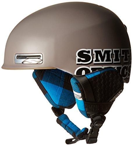 スノーボード ウィンタースポーツ 海外モデル ヨーロッパモデル アメリカモデル Maze Helmet Smith Optics Unisex Adult Maze Snow Sports Helmet (Old Signage, Small)スノーボード ウィンタースポーツ 海外モデル ヨーロッパモデル アメリカモデル Maze Helmet