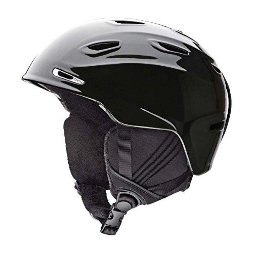 スノーボード MIPS ウィンタースポーツ Adult 海外モデル ヨーロッパモデル アメリカモデル Smith Optics - Adult Arrival MIPS Ski Snowmobile Helmet - Black Pearl/Largeスノーボード ウィンタースポーツ 海外モデル ヨーロッパモデル アメリカモデル, 鞍手郡:7438a590 --- sunward.msk.ru