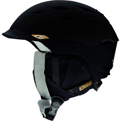 スノーボード ウィンタースポーツ 海外モデル ヨーロッパモデル アメリカモデル H14-VLKZLG Smith Optics Valence Women's Ski Snowmobile Helmet,Black Dazzle,Largeスノーボード ウィンタースポーツ 海外モデル ヨーロッパモデル アメリカモデル H14-VLKZLG