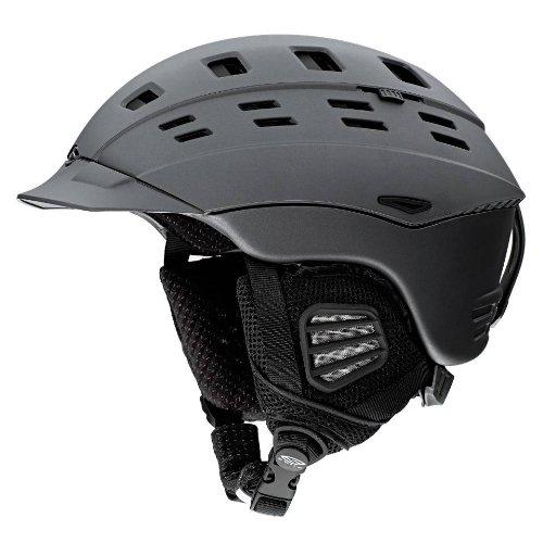 スノーボード ウィンタースポーツ 海外モデル ヨーロッパモデル アメリカモデル H13-VBICSM Smith Optics Variant Brim Helmet (Small/51-55-cm, Irie Cinch)スノーボード ウィンタースポーツ 海外モデル ヨーロッパモデル アメリカモデル H13-VBICSM