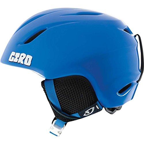 スノーボード Ski ウィンタースポーツ 海外モデル 7052312 ヨーロッパモデル 海外モデル アメリカモデル 7052312 Giro Launch Ski & Snowboard Helmet - Kid'sスノーボード ウィンタースポーツ 海外モデル ヨーロッパモデル アメリカモデル 7052312, ヤワタハマシ:5012b9ba --- sunward.msk.ru