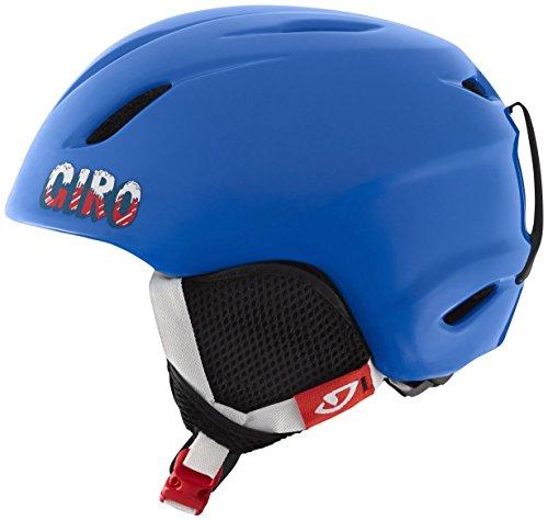 スノーボード ウィンタースポーツ 海外モデル ヨーロッパモデル アメリカモデル 7060685 Giro Launch Childrens Snowboard Ski Helmet Blue ICEE X-Smallスノーボード ウィンタースポーツ 海外モデル ヨーロッパモデル アメリカモデル 7060685