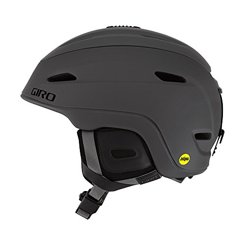 スノーボード ウィンタースポーツ 海外モデル スノーボード ヨーロッパモデル アメリカモデル 7072021 Giro Zone Titanium MIPS Helmet Snow Helmet Matte Titanium Medium (55.5-59 cm)スノーボード ウィンタースポーツ 海外モデル ヨーロッパモデル アメリカモデル 7072021, カリス成城@ここちeくらしShop:ccd6f78e --- sunward.msk.ru