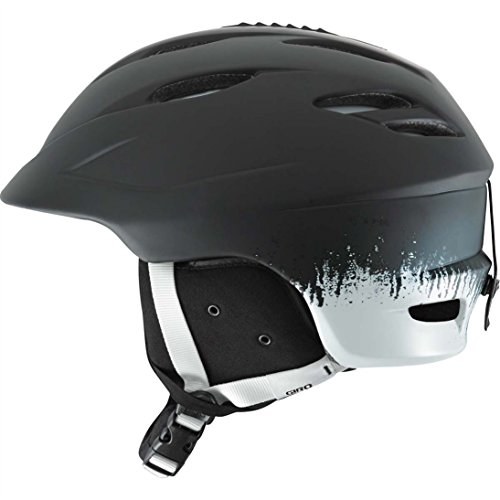 スノーボード ウィンタースポーツ 海外モデル ヨーロッパモデル アメリカモデル Giro Giro Seam Snowboard Ski Helmet Matte Black Emulsion Smallスノーボード ウィンタースポーツ 海外モデル ヨーロッパモデル アメリカモデル Giro