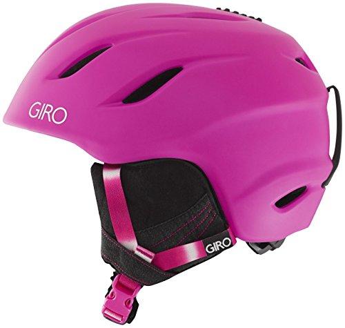 スノーボード ウィンタースポーツ 海外モデル ヨーロッパモデル アメリカモデル Giro Giro Era Ski Helmet - Women39;sスノーボード ウィンタースポーツ 海外モデル ヨーロッパモデル アメリカモデル Giro