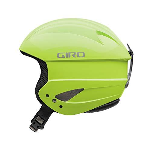 スノーボード ウィンタースポーツ 海外モデル ヨーロッパモデル アメリカモデル 2033952 【送料無料】Giro Sestriere Snow Helmet (Green, X-Small)スノーボード ウィンタースポーツ 海外モデル ヨーロッパモデル アメリカモデル 2033952