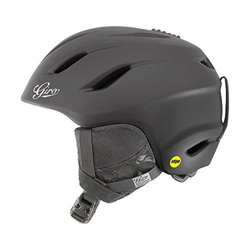 スノーボード ウィンタースポーツ 海外モデル ヨーロッパモデル アメリカモデル Era MIPS Helmet - Women's 【送料無料】Giro Era MIPS Women's Snow Helスノーボード ウィンタースポーツ 海外モデル ヨーロッパモデル アメリカモデル Era MIPS Helmet - Women's