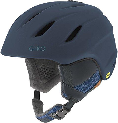 スノーボード ウィンタースポーツ 海外モデル ヨーロッパモデル アメリカモデル Giro Giro Era MIPS Women's Snow Helmet Matte Turbulence S (52-55.5cm)スノーボード ウィンタースポーツ 海外モデル ヨーロッパモデル アメリカモデル Giro