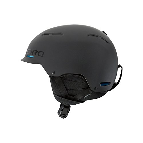 スノーボード ウィンタースポーツ 海外モデル ヨーロッパモデル アメリカモデル 7052344 Giro Discord Snow Helmet Mat Black S (52-55.5cm)スノーボード ウィンタースポーツ 海外モデル ヨーロッパモデル アメリカモデル 7052344