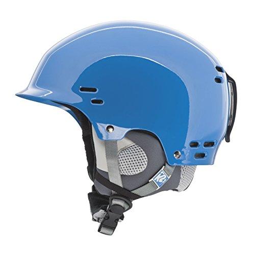 スノーボード ウィンタースポーツ S1508006024 海外モデル Blue, ヨーロッパモデル アメリカモデル S1508006024 K2 K2 Thrive Ski Helmet, Blue, Mediumスノーボード ウィンタースポーツ 海外モデル ヨーロッパモデル アメリカモデル S1508006024, DVS-SHOPS:97ec02e3 --- sunward.msk.ru