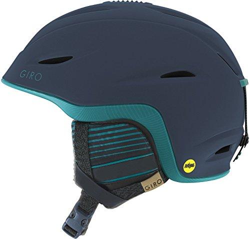 スノーボード ウィンタースポーツ 海外モデル ヨーロッパモデル アメリカモデル Fade MIPS Helmet - Women's Giro Fade MIPS Women's Snow Helmet Matte Turbuスノーボード ウィンタースポーツ 海外モデル ヨーロッパモデル アメリカモデル Fade MIPS Helmet - Women's