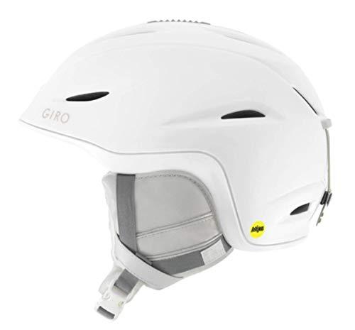 スノーボード ウィンタースポーツ 海外モデル ヨーロッパモデル アメリカモデル Fade MIPS Helmet - Women's 【送料無料】Giro Fade MIPS Womens Snow Hスノーボード ウィンタースポーツ 海外モデル ヨーロッパモデル アメリカモデル Fade MIPS Helmet - Women's