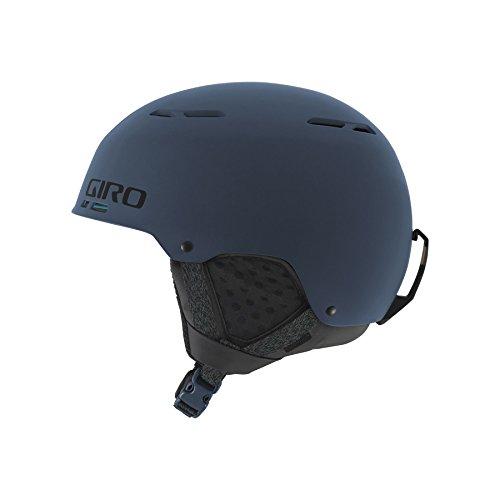 スノーボード ウィンタースポーツ 海外モデル ヨーロッパモデル アメリカモデル Giro Giro Combyn Snow Helmet Matte Turbulence S (52-55.5cm)スノーボード ウィンタースポーツ 海外モデル ヨーロッパモデル アメリカモデル Giro