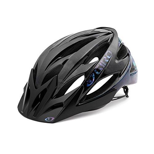 スノーボード ウィンタースポーツ 海外モデル ヨーロッパモデル アメリカモデル Giro 【送料無料】Giro Xara Helmet - Women's Black Galaxy, Sスノーボード ウィンタースポーツ 海外モデル ヨーロッパモデル アメリカモデル Giro