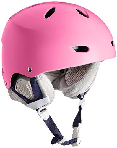 スノーボード ウィンタースポーツ 海外モデル 海外モデル ヨーロッパモデル アメリカモデル SW02EMBPK11 M/Lスノーボード SW02EMBPK11 Bern Brighton Helmet Women's Matte Bubblegum Pink M/Lスノーボード ウィンタースポーツ 海外モデル ヨーロッパモデル アメリカモデル SW02EMBPK11, ウッディハウス:ddfb0d05 --- sunward.msk.ru