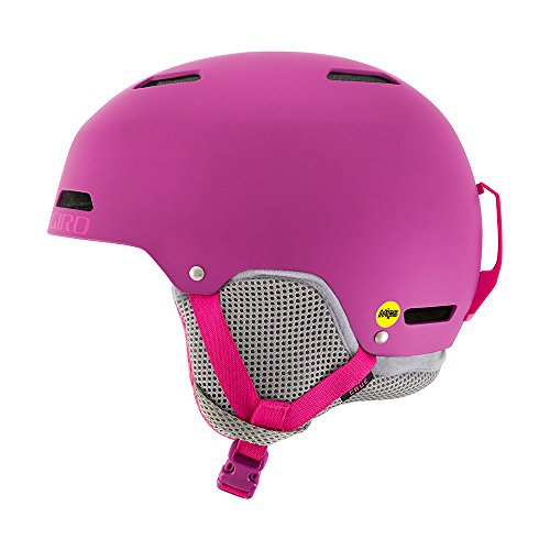スノーボード ウィンタースポーツ 海外モデル ヨーロッパモデル アメリカモデル 7060456 【送料無料】Giro Crue Snowboard Ski Helmet Hightlight Yellow X-Smallスノーボード ウィンタースポーツ 海外モデル ヨーロッパモデル アメリカモデル 7060456