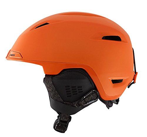 スノーボード Giro ウィンタースポーツ 海外モデル ヨーロッパモデル Matte アメリカモデル 7060574 Giro 海外モデル Edit Snow Helmet - Men's Matte Ano Orange Mediumスノーボード ウィンタースポーツ 海外モデル ヨーロッパモデル アメリカモデル 7060574, en&co.PartsShop:ce4a1823 --- officewill.xsrv.jp