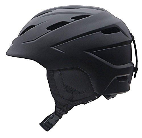 スノーボード ウィンタースポーツ (Matte 海外モデル ヨーロッパモデル 2033782 アメリカモデル 2033782 アメリカモデル Giro Nine.10 Snow Helmet (Matte Black, Small)スノーボード ウィンタースポーツ 海外モデル ヨーロッパモデル アメリカモデル 2033782, ダイレクトテレショップ:8f715d8d --- officewill.xsrv.jp