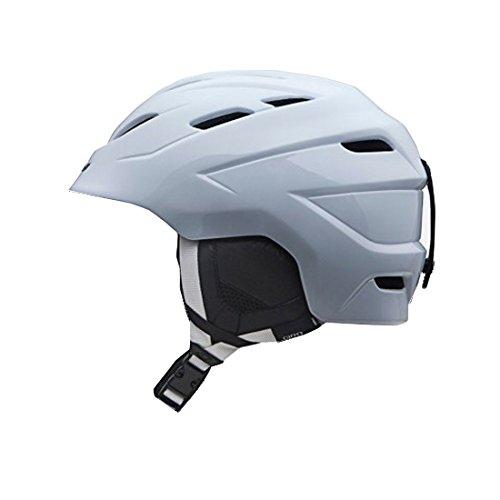 スノーボード ウィンタースポーツ 海外モデル ヨーロッパモデル アメリカモデル Giro Nine.10 Snowboard Ski Helmet White Smallスノーボード ウィンタースポーツ 海外モデル ヨーロッパモデル アメリカモデル