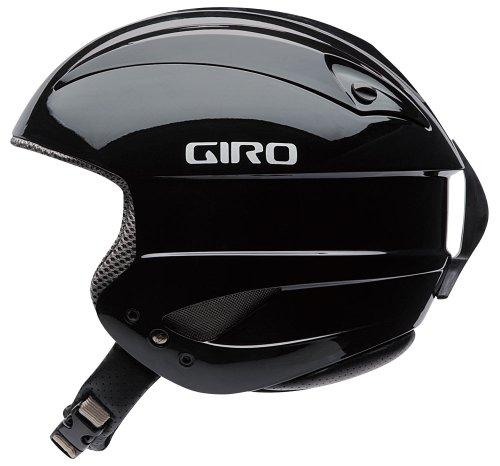 スノーボード ウィンタースポーツ 海外モデル ヨーロッパモデル アメリカモデル 2033924 Giro Talon Snow Helmet (Black, Medium)スノーボード ウィンタースポーツ 海外モデル ヨーロッパモデル アメリカモデル 2033924