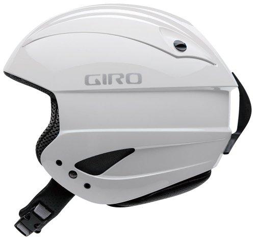 スノーボード 海外モデル ウィンタースポーツ 海外モデル ヨーロッパモデル スノーボード アメリカモデル 2033937 Giro Helmet Talon Snow Helmet (White, Large)スノーボード ウィンタースポーツ 海外モデル ヨーロッパモデル アメリカモデル 2033937, アカンチョウ:19c52eae --- sunward.msk.ru