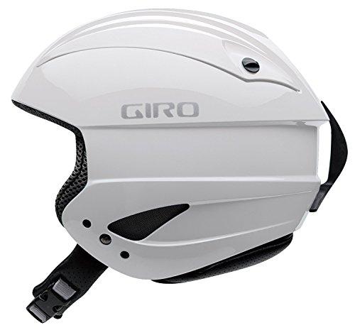 スノーボード ウィンタースポーツ 海外モデル ヨーロッパモデル アメリカモデル 2033938 Giro Talon Snow Helmet (White, X-Large)スノーボード ウィンタースポーツ 海外モデル ヨーロッパモデル アメリカモデル 2033938