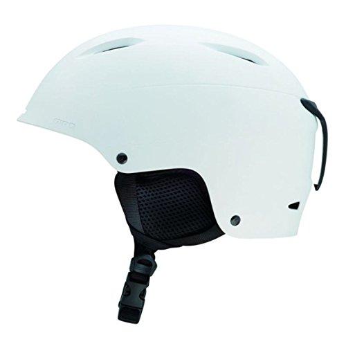 スノーボード Ski ウィンタースポーツ 海外モデル Tilt ヨーロッパモデル アメリカモデル Giro Tilt Ski Giro Helmet 2015 - Kid'sスノーボード ウィンタースポーツ 海外モデル ヨーロッパモデル アメリカモデル, LENNY STYLE:f94afa83 --- sunward.msk.ru