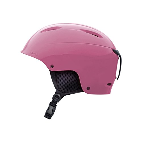 スノーボード ウィンタースポーツ 海外モデル ヨーロッパモデル アメリカモデル Giro 2014 Youth Tilt Winter Ski Helmet - 70319 (Pink - XS/S)スノーボード ウィンタースポーツ 海外モデル ヨーロッパモデル アメリカモデル