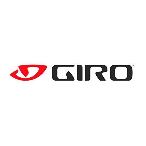 スノーボード ウィンタースポーツ 海外モデル ヨーロッパモデル アメリカモデル 【送料無料】Giro Cipher Visor Attachment (Matte Black)スノーボード ウィンタースポーツ 海外モデル ヨーロッパモデル アメリカモデル