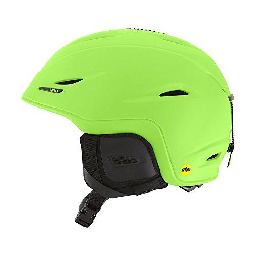 スノーボード Giro ウィンタースポーツ 海外モデル ヨーロッパモデル アメリカモデル Helmet Men's Giro Giro Union MIPS Snow Helmet 2016 - Men's Matte Lime Smallスノーボード ウィンタースポーツ 海外モデル ヨーロッパモデル アメリカモデル Giro, Roger:25a01f19 --- sunward.msk.ru