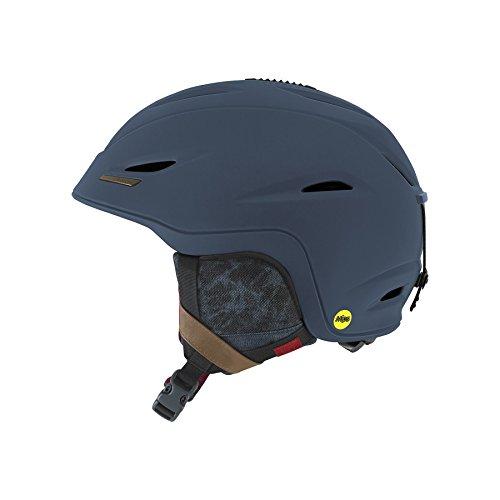 スノーボード ウィンタースポーツ 海外モデル ヨーロッパモデル アメリカモデル Giro Giro Union MIPS Snow Helmet Matte Turbulence Stonewashed S (52-55.5cm)スノーボード ウィンタースポーツ 海外モデル ヨーロッパモデル アメリカモデル Giro