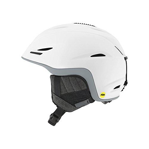 スノーボード Snow ウィンタースポーツ 海外モデル ヨーロッパモデル アメリカモデル Giro 海外モデル Giro Giro Union MIPS Snow Helmet Matte White S (52-55.5cm)スノーボード ウィンタースポーツ 海外モデル ヨーロッパモデル アメリカモデル Giro, クニトミチョウ:1bd6668a --- sunward.msk.ru