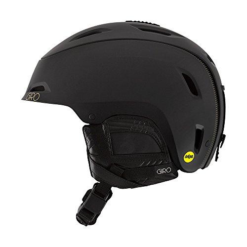 スノーボード ウィンタースポーツ 海外モデル ヨーロッパモデル アメリカモデル 7072279 Giro Stellar MIPS Women's Snow Helmet Matte Black Small (52-55.5 cm)スノーボード ウィンタースポーツ 海外モデル ヨーロッパモデル アメリカモデル 7072279
