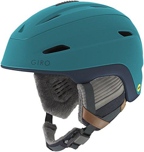スノーボード ウィンタースポーツ 海外モデル スノーボード MIPS ヨーロッパモデル アメリカモデル Strata MIPS Helmet Women's - Women's Giro Strata MIPS Women's Snow Helmet Matteスノーボード ウィンタースポーツ 海外モデル ヨーロッパモデル アメリカモデル Strata MIPS Helmet - Women's, 酒とキムチの浜田屋:cac0e206 --- officewill.xsrv.jp
