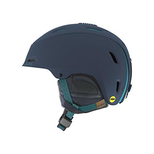 【美品】 スノーボード ウィンタースポーツ 海外モデル ヨーロッパモデル アメリカモデル 海外モデル Giro Snow Giro Stellar MIPS アメリカモデル Women's Snow Helmet Matte Turbulence/Marin S (52-55.5cm)スノーボード ウィンタースポーツ 海外モデル ヨーロッパモデル アメリカモデル Giro, SEMSアクセサリー:e8d6f5a2 --- vniikukuruzy.ru