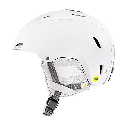 スノーボード ウィンタースポーツ 海外モデル 海外モデル ヨーロッパモデル アメリカモデル 7072287 7072287 Giro Stellar MIPS 海外モデル Women's Snow Helmet Matte White Deco Small (52-55.5 cm)スノーボード ウィンタースポーツ 海外モデル ヨーロッパモデル アメリカモデル 7072287, ワヅカチョウ:af9d0ca5 --- sunward.msk.ru