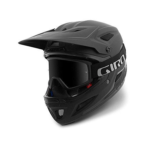 スノーボード ウィンタースポーツ 海外モデル ヨーロッパモデル アメリカモデル Giro 【送料無料】Giro Disciple MIPS MTB Helmet Matte Black/Gloss Black Small (54-56 cm)スノーボード ウィンタースポーツ 海外モデル ヨーロッパモデル アメリカモデル Giro