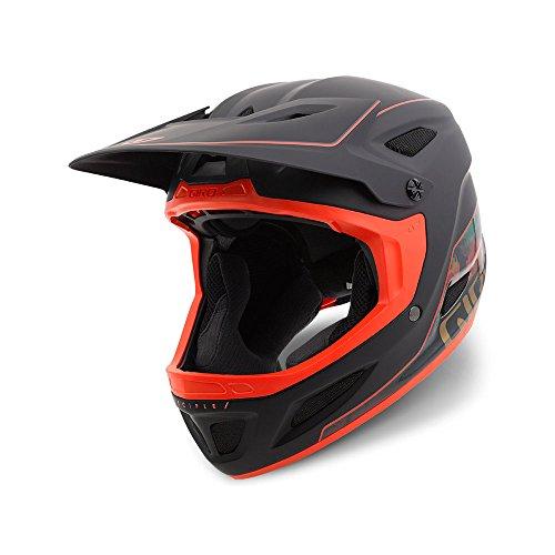 スノーボード ウィンタースポーツ 海外モデル ヨーロッパモデル アメリカモデル Giro 【送料無料】Giro Disciple MIPS Adult Full Face Cycling Helmet - Extra Small (51-53 cスノーボード ウィンタースポーツ 海外モデル ヨーロッパモデル アメリカモデル Giro