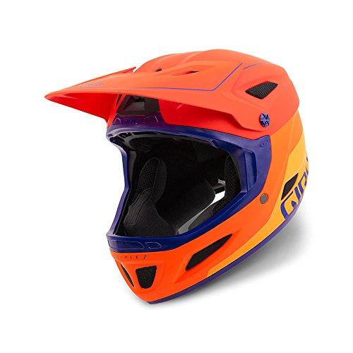 スノーボード ウィンタースポーツ 海外モデル ヨーロッパモデル アメリカモデル Giro 【送料無料】Giro Disciple MIPS MTB Helmet Matte Vermillion/Flame X-Small (51-53 cm)スノーボード ウィンタースポーツ 海外モデル ヨーロッパモデル アメリカモデル Giro