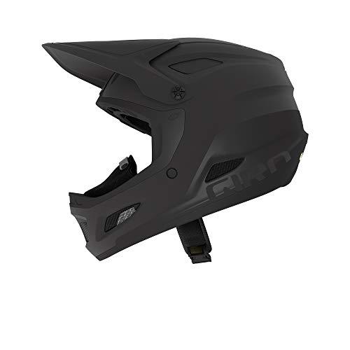 スノーボード ウィンタースポーツ 海外モデル ヨーロッパモデル アメリカモデル Giro Giro Disciple S MIPS Full Face Snow Helmet Matte Black LG 59?62.5cmスノーボード ウィンタースポーツ 海外モデル ヨーロッパモデル アメリカモデル Giro