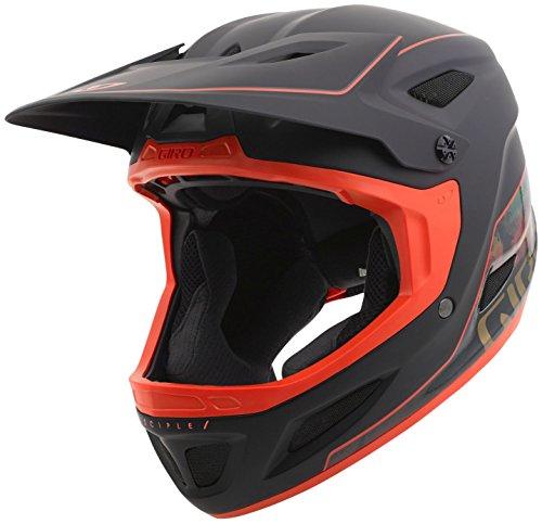スノーボード ウィンタースポーツ 海外モデル ヨーロッパモデル アメリカモデル Giro Giro Disciple MIPS MTB Helmet Matte Black Mountain Sea Large (60-63 cm)スノーボード ウィンタースポーツ 海外モデル ヨーロッパモデル アメリカモデル Giro