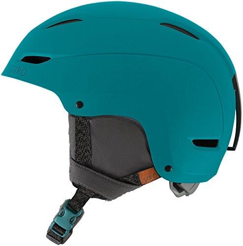 スノーボード ウィンタースポーツ 海外モデル ヨーロッパモデル アメリカモデル Giro Ratio Snow Helmet Matte Marine S (52-55.5cm)スノーボード ウィンタースポーツ 海外モデル ヨーロッパモデル アメリカモデル