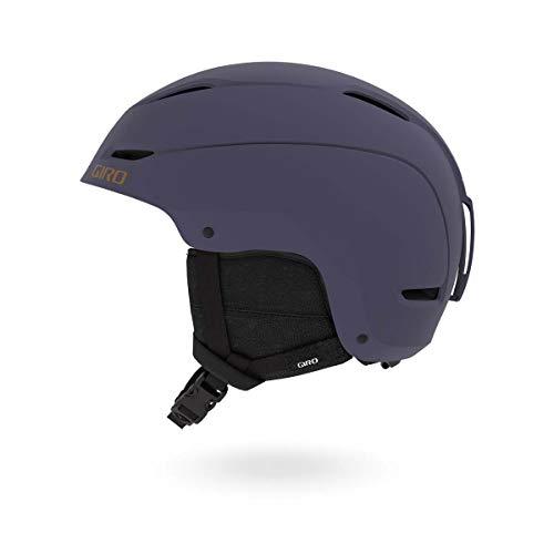 スノーボード ウィンタースポーツ 海外モデル ヨーロッパモデル アメリカモデル Giro Ratio Snow Helmet Matte Red L (59-62.5cm)スノーボード ウィンタースポーツ 海外モデル ヨーロッパモデル アメリカモデル