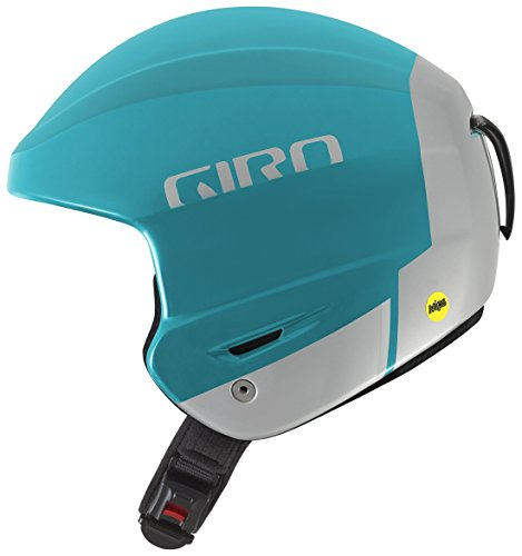 スノーボード ウィンタースポーツ 海外モデル ヨーロッパモデル アメリカモデル Giro 2018 Women's Strive MIPS Ski Race Helmet (Matte Marine - XS)スノーボード ウィンタースポーツ 海外モデル ヨーロッパモデル アメリカモデル