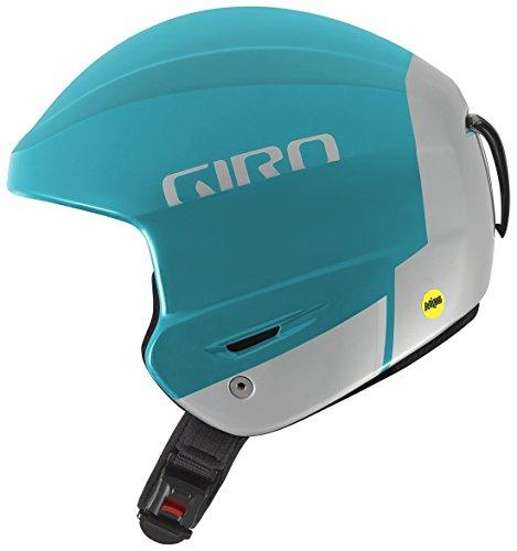 スノーボード ウィンタースポーツ 海外モデル ヨーロッパモデル アメリカモデル Giro Strive MIPS Snow Helmet - Matte Marine Mediumスノーボード ウィンタースポーツ 海外モデル ヨーロッパモデル アメリカモデル