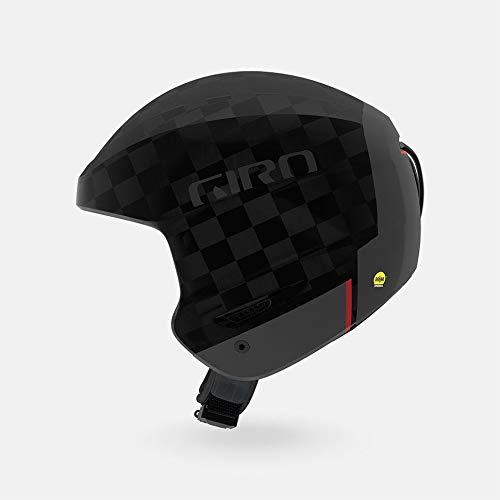 スノーボード ウィンタースポーツ 海外モデル ヨーロッパモデル アメリカモデル 【送料無料】Giro Avance MIPS Race Snow Helmet - Matte Black/Carbon - Size XS (52-53.5cm)スノーボード ウィンタースポーツ 海外モデル ヨーロッパモデル アメリカモデル