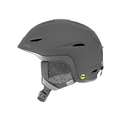 スノーボード ウィンタースポーツ 海外モデル ヨーロッパモデル アメリカモデル Fade MIPS Helmet - Women's 【送料無料】Giro Fade MIPS Women's Snow スノーボード ウィンタースポーツ 海外モデル ヨーロッパモデル アメリカモデル Fade MIPS Helmet - Women's