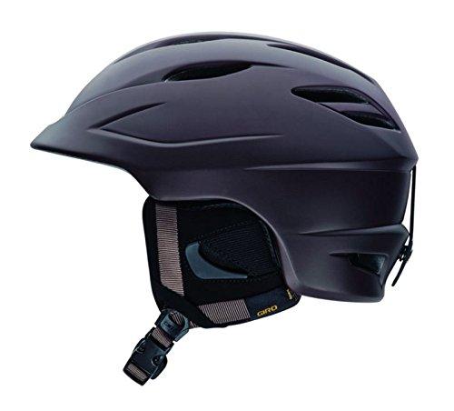 スノーボード ウィンタースポーツ 海外モデル ヨーロッパモデル アメリカモデル 2020614 Giro Seam Snow Helmet, Matte Brown Urbanity, Smallスノーボード ウィンタースポーツ 海外モデル ヨーロッパモデル アメリカモデル 2020614